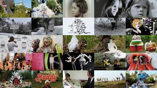 Niki de Saint Phalle: Wer ist das Monster - du oder ich? / Résumé de Niki de Saint Phalle : Qui est le monstre, toi ou moi ? / Niki de Saint Phalle: Who Is the Monster, You or Me? 1996.