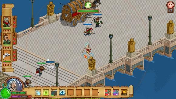heroic-mercenaries-pc-screenshot-1
