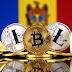 În Moldova, bitcoinurile pot fi încasate în două ATM-uri