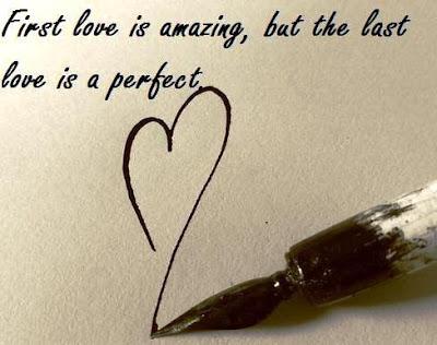 2410 Kata Kata Mutiara Cinta Yang Sangat Romantis Terbaru