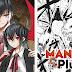 'Nuestro pacto de sangre', nueva serie manga gratis en Manga Plus ¡La lucha entre humanos y vampiros comienza!