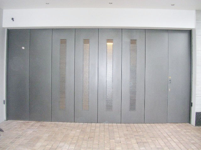 harga pintu garasi kayu, daftar harga pintu besi, model pintu garasi besi minimalis, model pintu garasi besi lipat, cara membuat pintu lipat besi, harga pintu garasi besi lipat, harga pintu lipat besi permeter, pintu lipat besi ruko