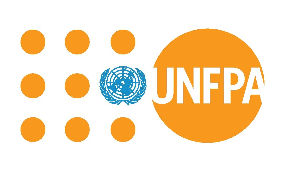 UNFPA Internship Program 2021