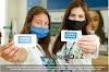 Paraná: Nova fase do Cartão Futuro vai alcançar jovens até 21 anos