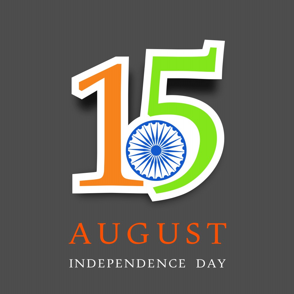 essay 15th august independence day india Independence day is celebrated on august 15 to commemorate its independence from the british rule and its birth as a sovereign nation on that day in 1947 the day is a national holiday in india it is celebrated all over the country through flag-hoisting ceremony and distribution of sweets.
