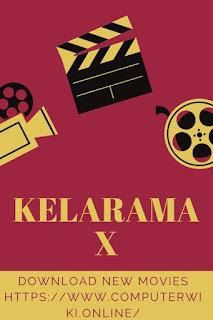 Keralamax Malayalam Movie Download,, new malayalam movie download