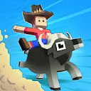 Rodeo Stampede Free Shopping Mod