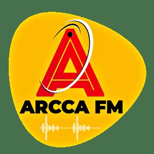 Ouvir agora Rádio Arcca FM 104,9 - Comunitária - Teixeirópolis / RO