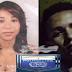 Mulher foi presa em flagrante após assassinar o marido a facadas em Floresta, no Sertão de Pernambuco