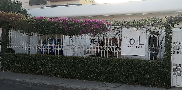 habitación económica en guayaquil boel boutique