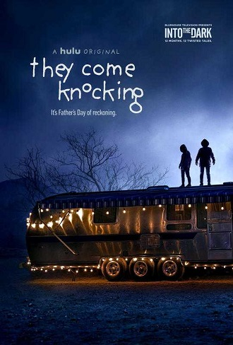 Into the Dark Season 2 Complete Download 480p All Episode
