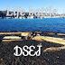 Music: DSEJ - Life battle