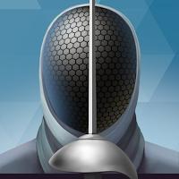 FIE Swordplay Mod Apk
