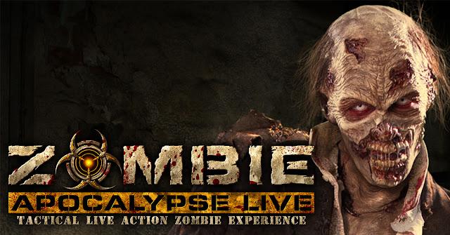 http://zombieapocalypselive.com/