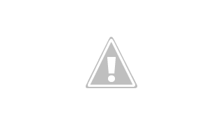 What is Email Marketing? How to do email marketing?