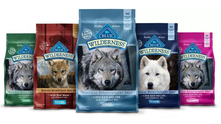 blue-buffalo-dog-food-reviews