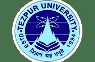 Tezpur_University_Faculty_Jobs