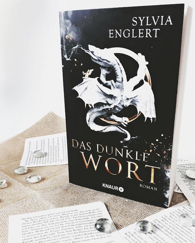 [Rezension] Das dunkle Wort von Sylvia Englert