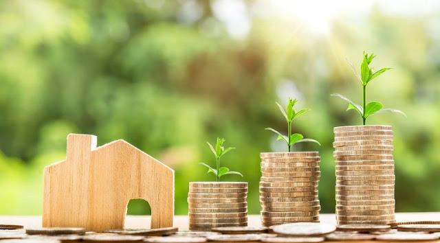 Generar ingresos pasivos crecientes y recurrentes
