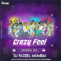 crazy-feel-original-mix-dj-fazeel-mumbai.jpg