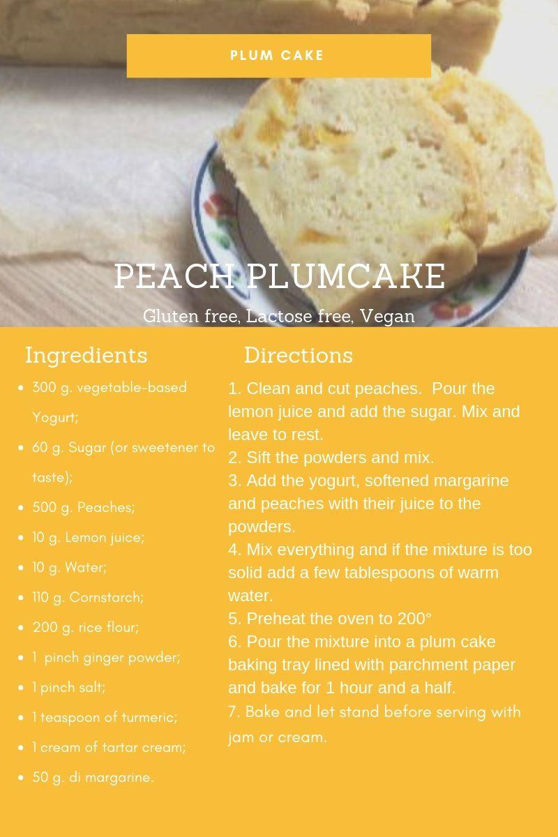 plumcake+vegan+glutenfree
