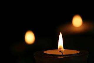Tribute to Bharati Gurung