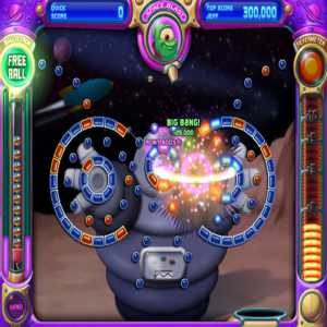 download peggle deluxe pc game full version free