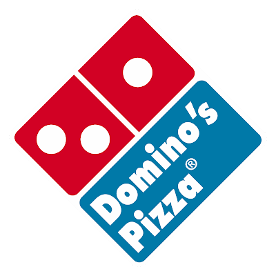 domino's-pizza-vector-logo