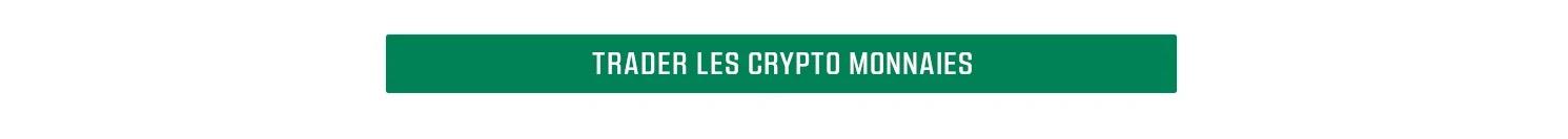 Investir et trader sur le cours des crypto monnaies