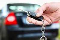 Comment économiser de l'argent sur l'assurance auto