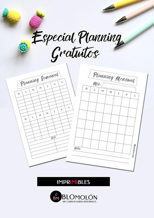 especial_planning_gratuitos