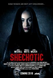 Watch SheChotic Online Free 2018 Putlocker