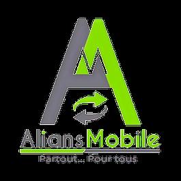 Alians_Mobile