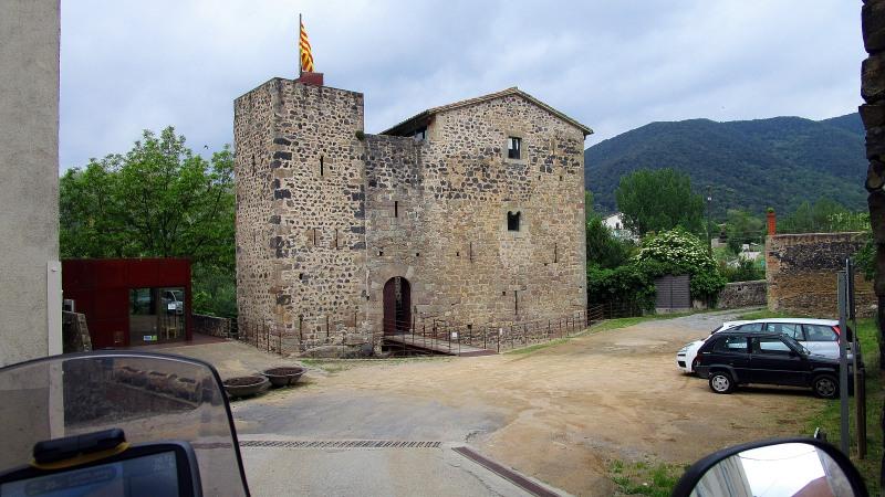 GATHOESPAÑA1