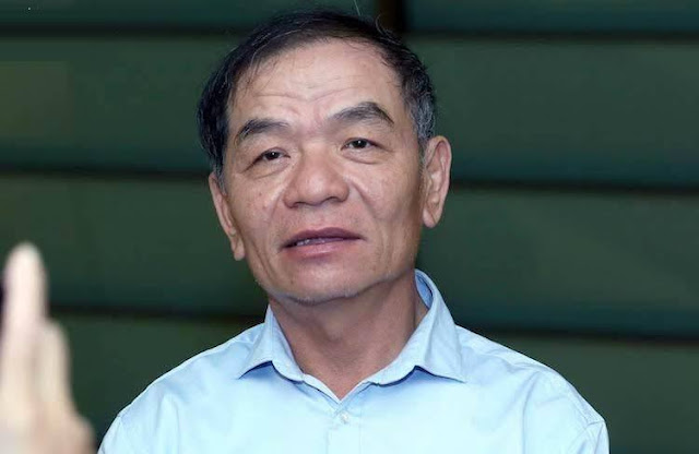 ĐBQH: Cần Quốc hội giám sát tối cao vụ án Hồ Duy Hải