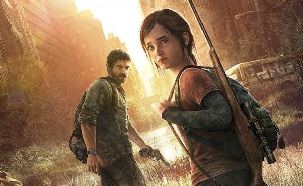 HBO dá luz verde para série derivada de 'The Last Of Us'