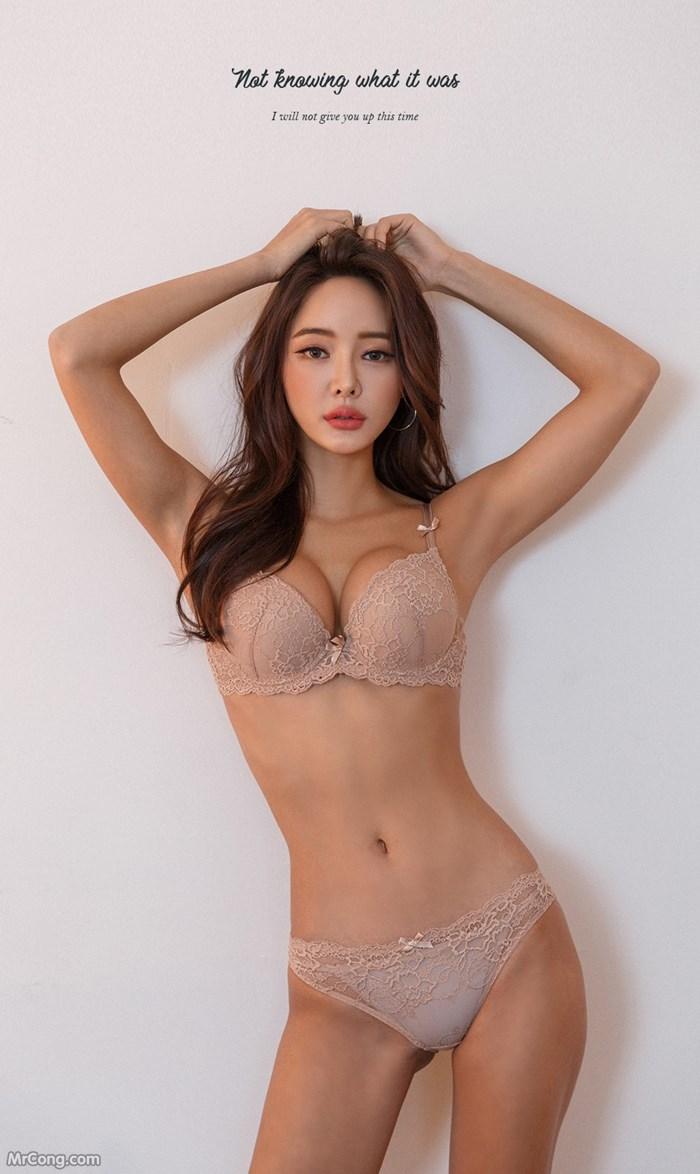 Image Korean-Model-Kim-Bo-Ram-012018-MrCong.com-022 in post Người đẹp Kim Bo Ram trong bộ ảnh nội y tháng 01/2018 (24 ảnh)