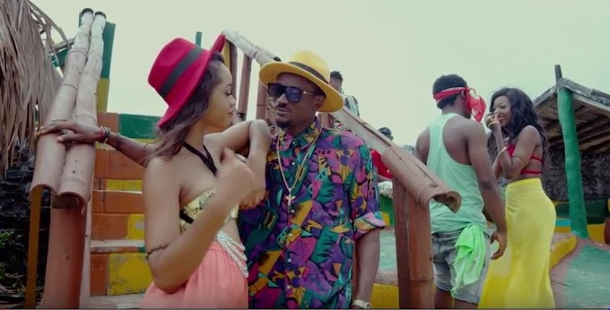 [Video] Ellyman – Got The Money