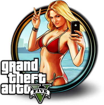GTA 5 LITE AW MOD APK All GPU