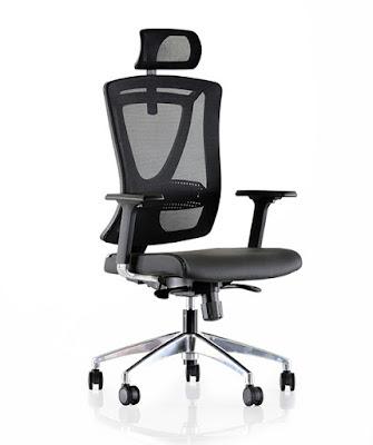 goldsit,fileli koltuk,yönetici koltuğu,makam koltuğu,ofis koltuğu,başlıklı koltuk,parox,ofis sandalyesi