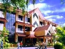 Info Pendaftaran Mahasiswa Baru ( UNWIDHA ) Universitas Widya Dharma Klaten