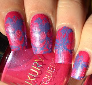 http://lenas-sofa.blogspot.de/2016/07/catrice-luxury-lacquers-chameleon-c06.html