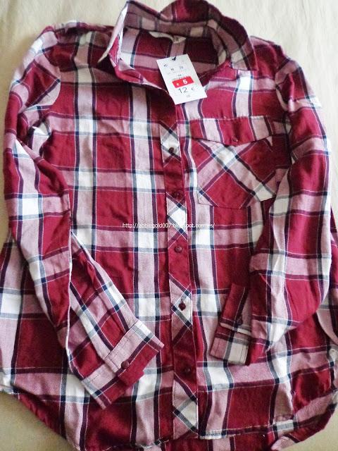 camisa-cuadros-rebajas