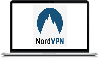 NordVPN 6.23.11.0 Full Version