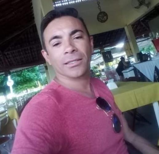 Morre Toinho, segunda vítima das agressões da madrugada da segunda-feira em Patos
