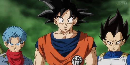 Dragon Ball Super Dublado Episódio 60, Assistir Dragon Ball Super Dublado Episódio 60, Dragon Ball Super Dublado , Dragon Ball Super Dublado - Episódio 60,