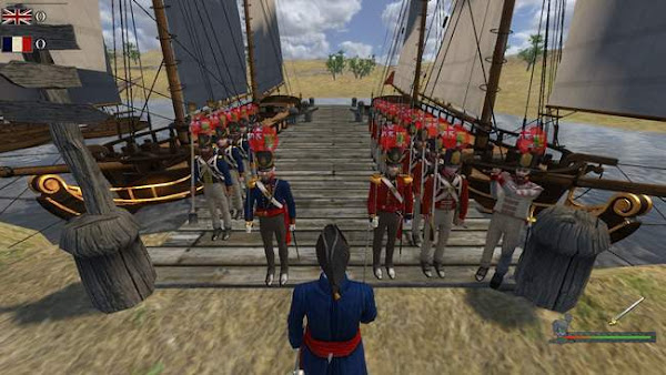 Cheat Game Mount and Blade Warband Pc