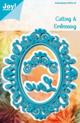 https://www.noorenzo.com/a-52422202/blauwe-mallen/6002-1112-blauw-frame-oval-sophia/