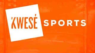 Kwese Sports