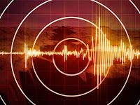 Cara Mendapatkan Pesan Otomatis Gempa Bumi Serta Cuaca